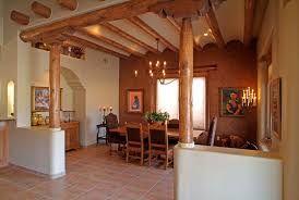 Southwestern Home Interiors Google Search