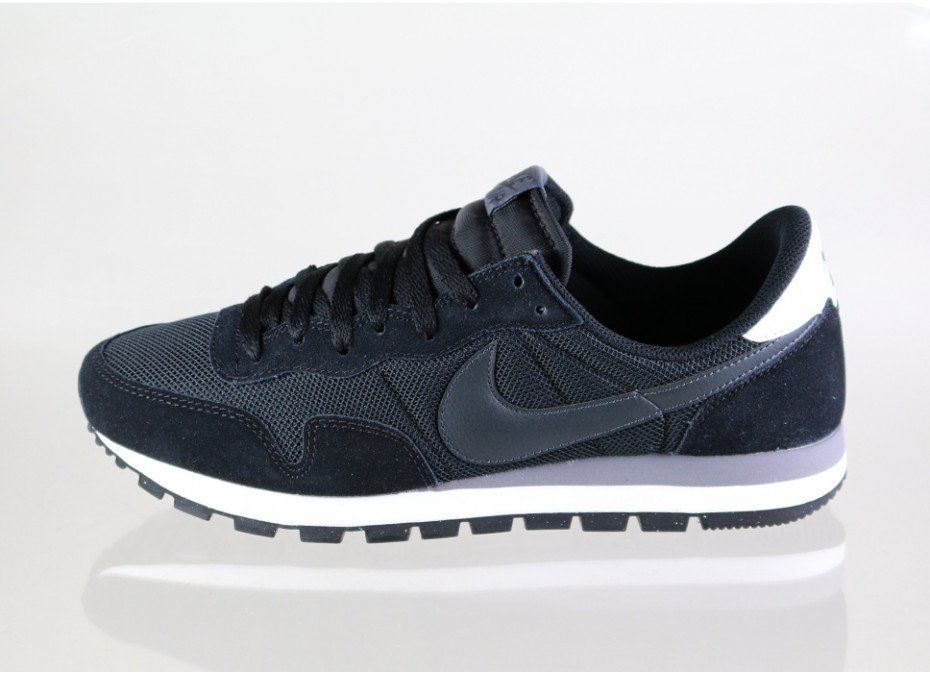 3c11bf599fbd Nike Air Pegasus 83 (Black   Night Stadium - Summit White - Black ...