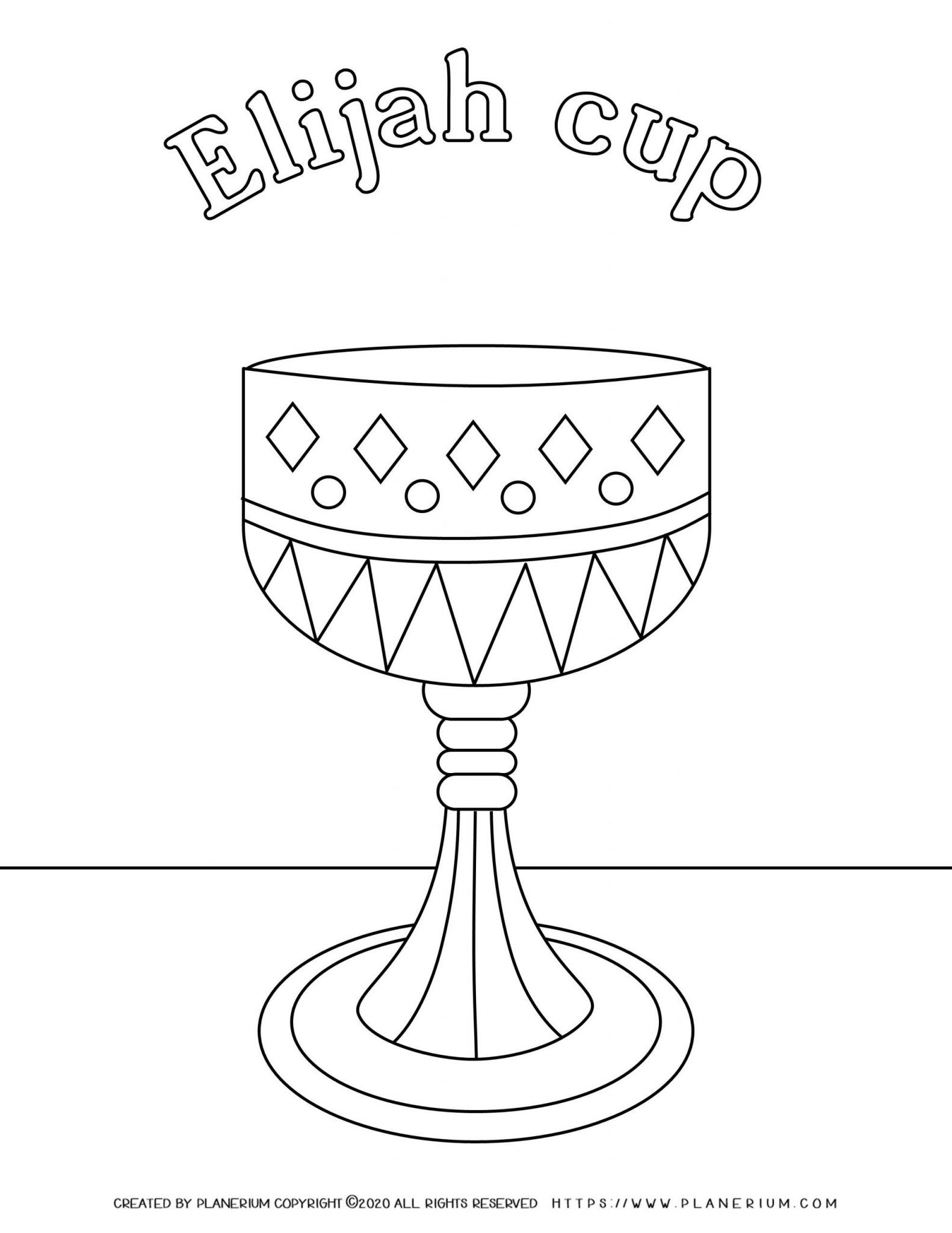 Best Printables For Passover 2021 Planerium In 2021 Coloring Pages Passover Crafts Passover Printables [ 2048 x 1582 Pixel ]