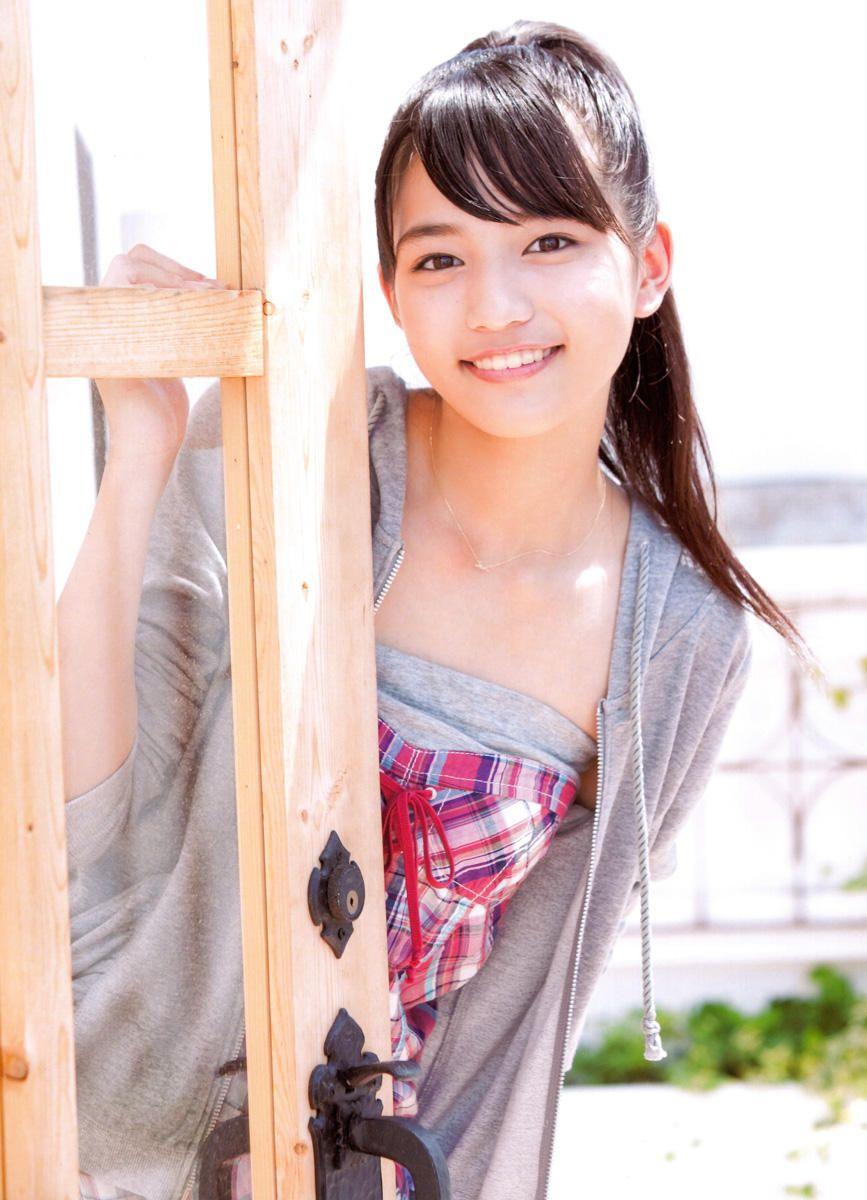 Tini japanese girl #11