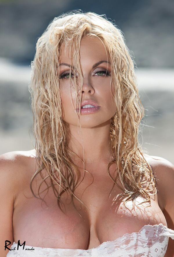 Monica Crowley Porn Days -