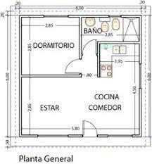 Casa Moderna Con Excentrico Jardin L Plan En La Ciudad De