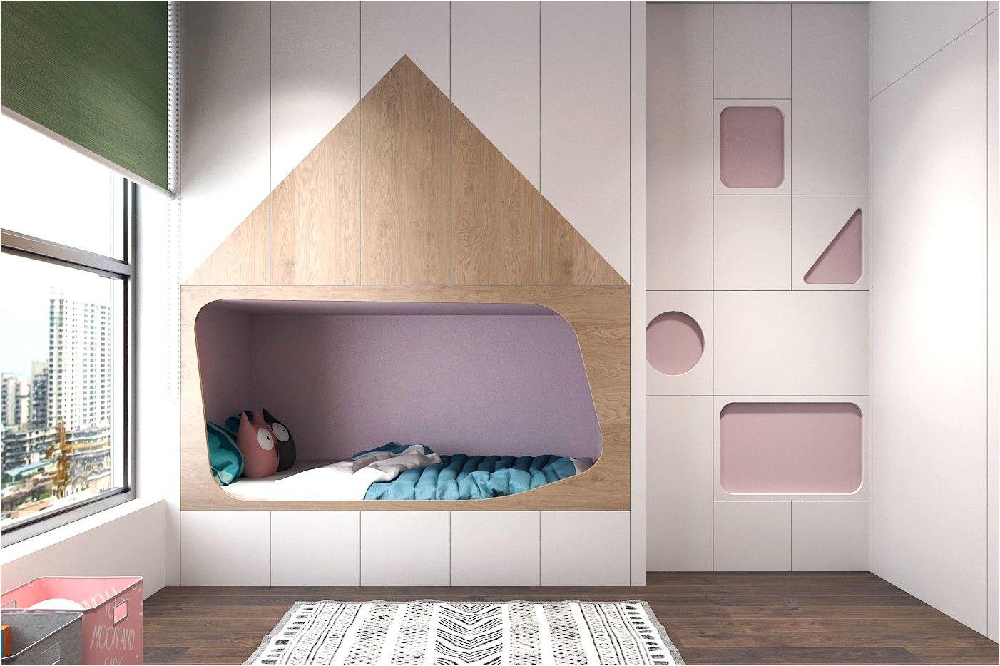 Deco Chambre Enfant 20 Ans Minimaliste in 200200  Boy bedroom, Kids