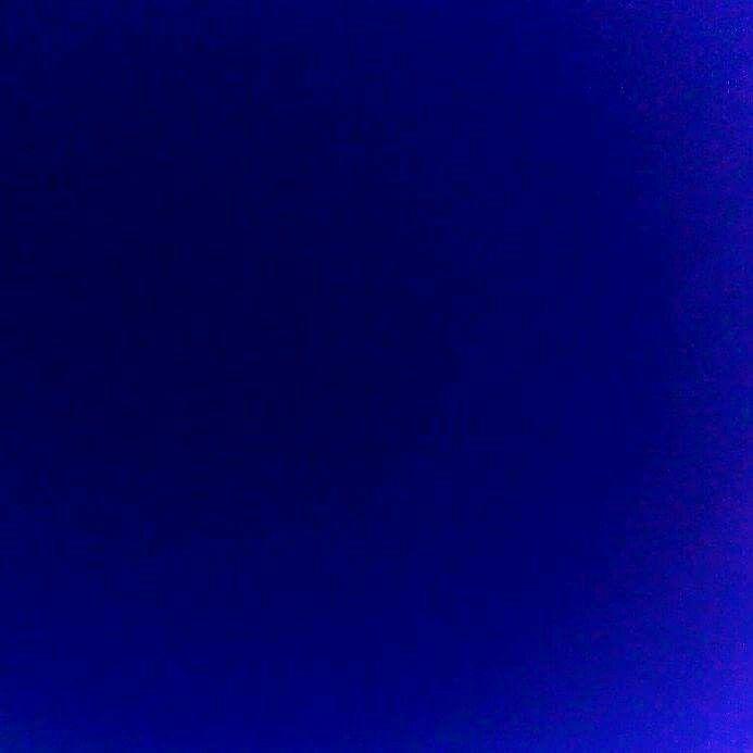 La Terre est bleue comme une orange ! | Inspirations | Pinterest ...