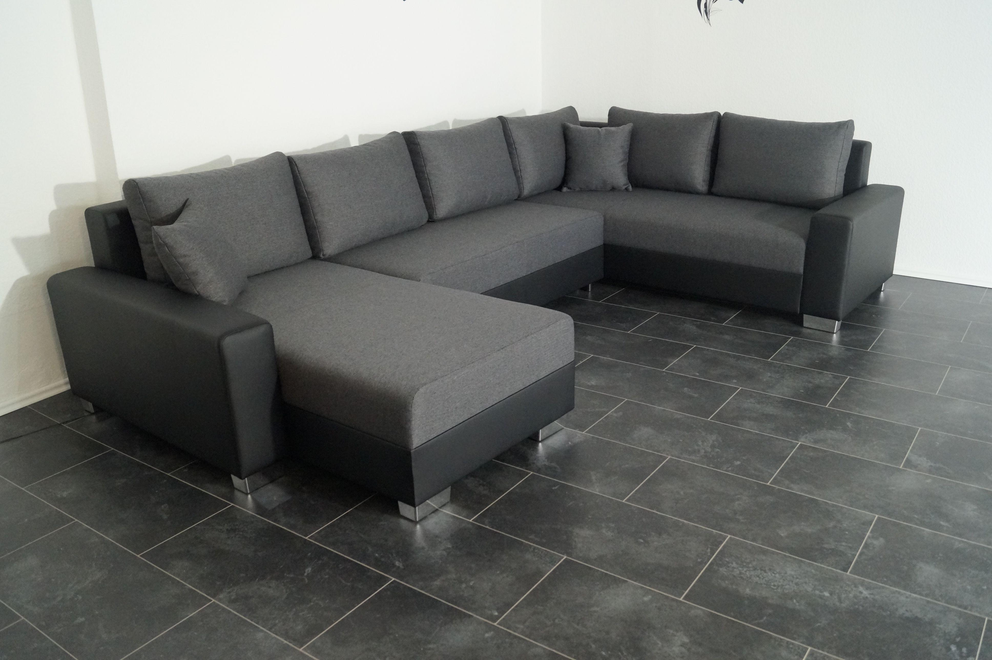 Sofa Lagerverkauf Fabrikverkauf Elkenroth Polstermobel Wohnlandschaften Trendsofas Sofas Sofort Ab Lager Www Sofa Fabrikver Sofa Design Couch Sectional Couch