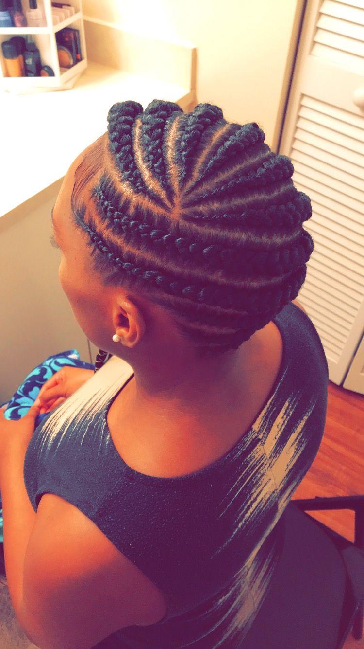 10 12 Large Lemonade Braids Feed In Braids Hairstyles Hair Styles Feed In Braid