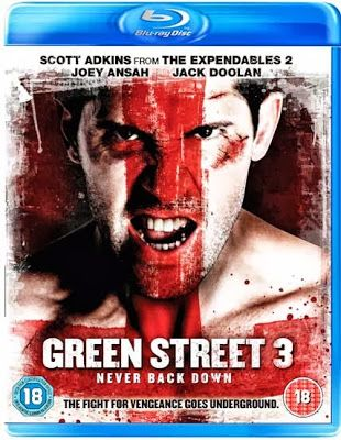Download Green Street 3 Never Back Down 2013 720p Bluray Green Street Never Back Down Full Movies Online Free