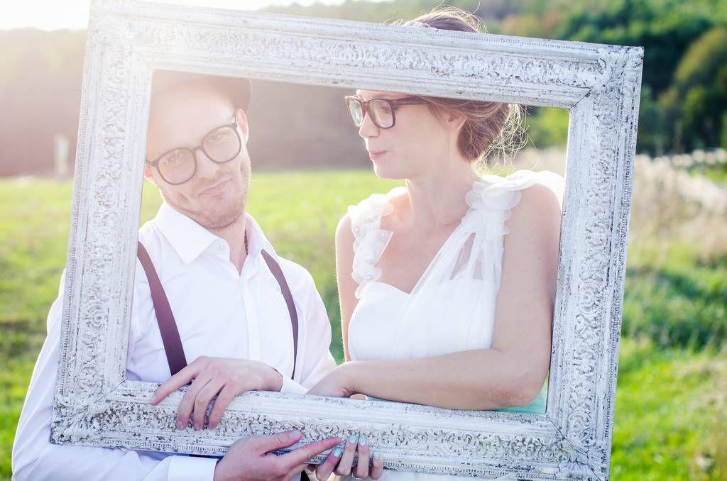 interracial dating argumentative essay
