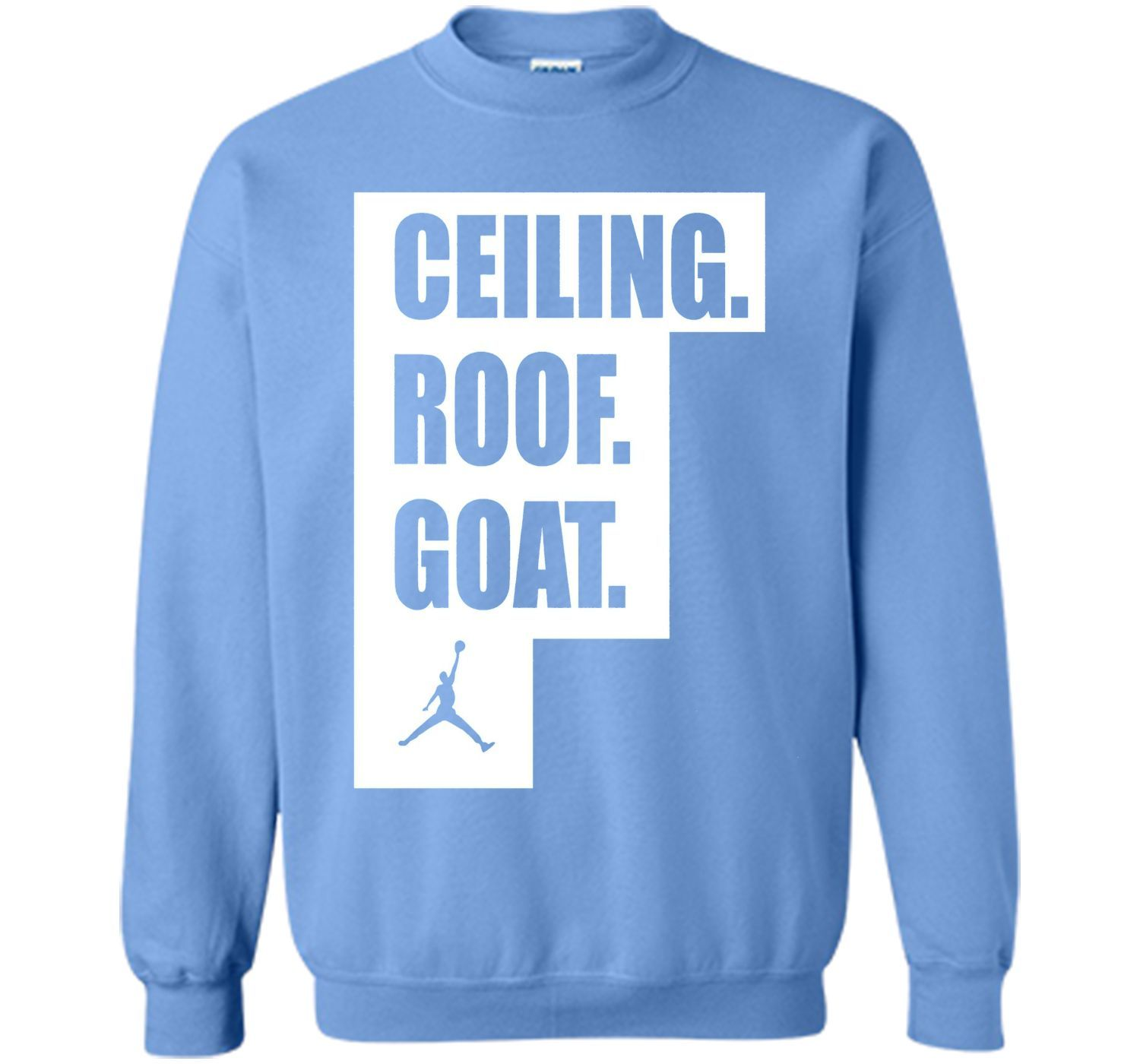 CEILING ROOF GOAT SHIRT | Products | Pinterest | Products
