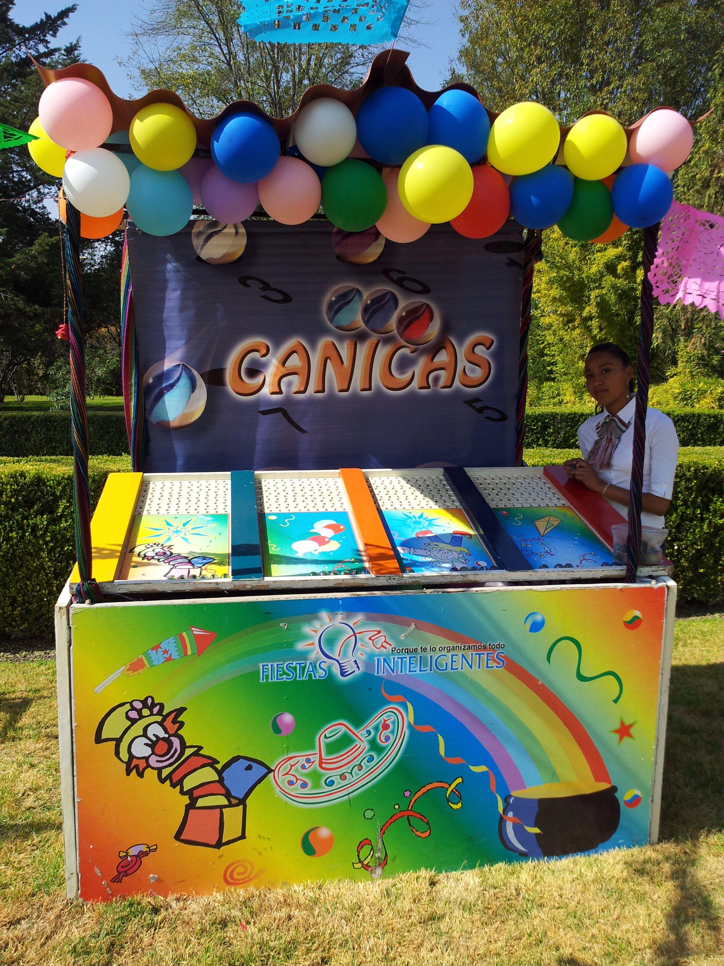 Tradicional Juego De Destreza Para La Kermes Juegos Para Fiestas