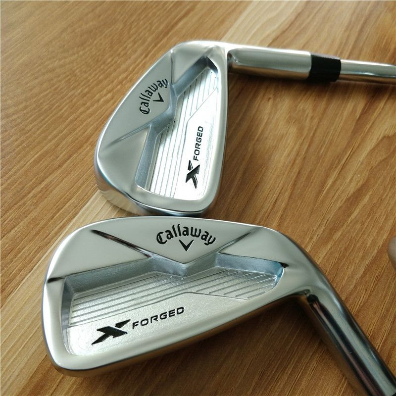 Golf Irons XR M2 MP-5 Steel jpx900 G30 Golf Clubs Irons AP3