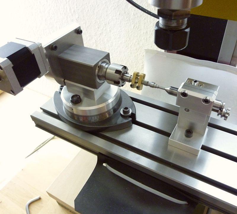 pin von gary arthur auf other machine tools drehbank cnc lathe und cnc maschine. Black Bedroom Furniture Sets. Home Design Ideas