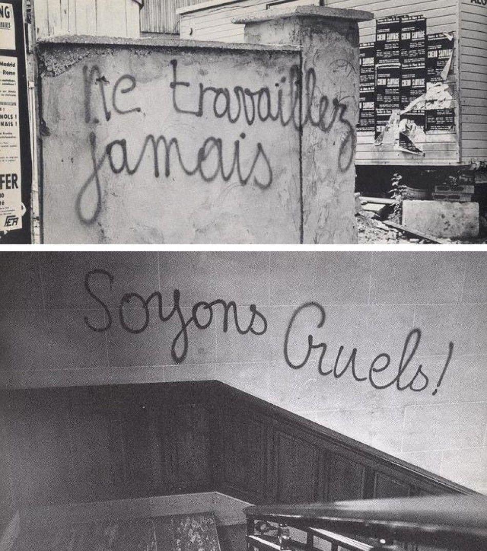 950 jpg 950x1074 first ever potpourri street graffiti