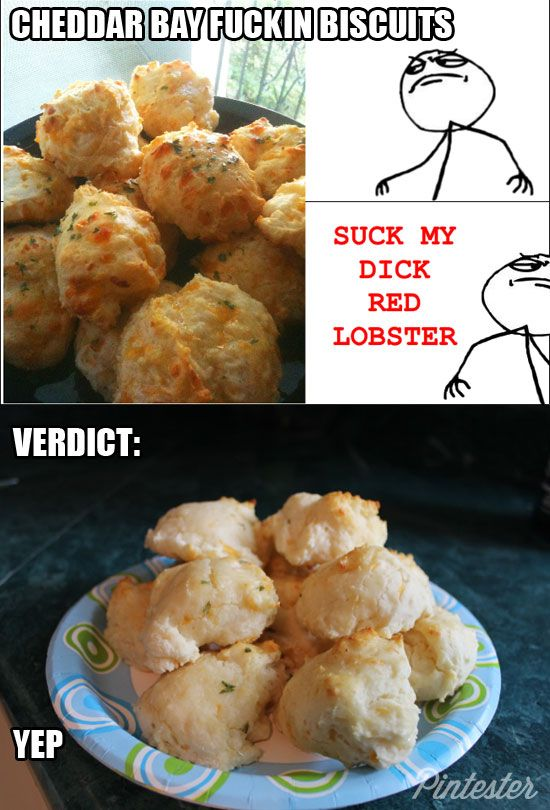 d6e90e20d389e7410fa35e5261c35202 cheddar bay biscuits cheddar bay biscuits, red lobster and cheddar fc