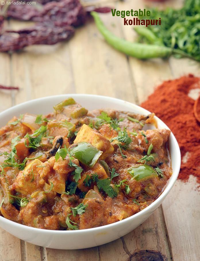 Maharashtrian bhaji recipes marathi vegetable recipes sabzi maharashtrian bhaji recipes marathi vegetable recipes sabzi tarladalal forumfinder Choice Image