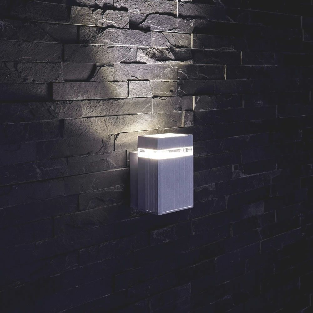 Home exterieur designtrends 2018 biard architect silver outdoor wall light from beamled good