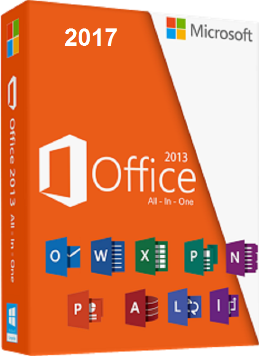 microsoft office 2013 preactivated free download