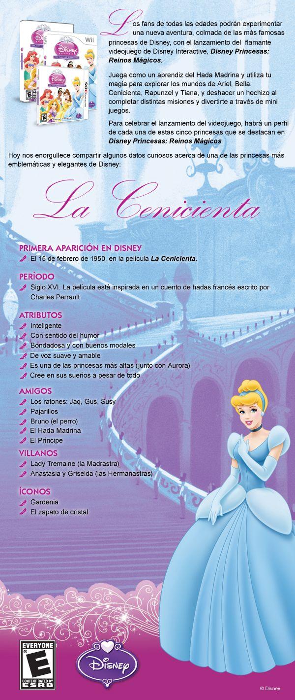 Pin En Disney News Latino