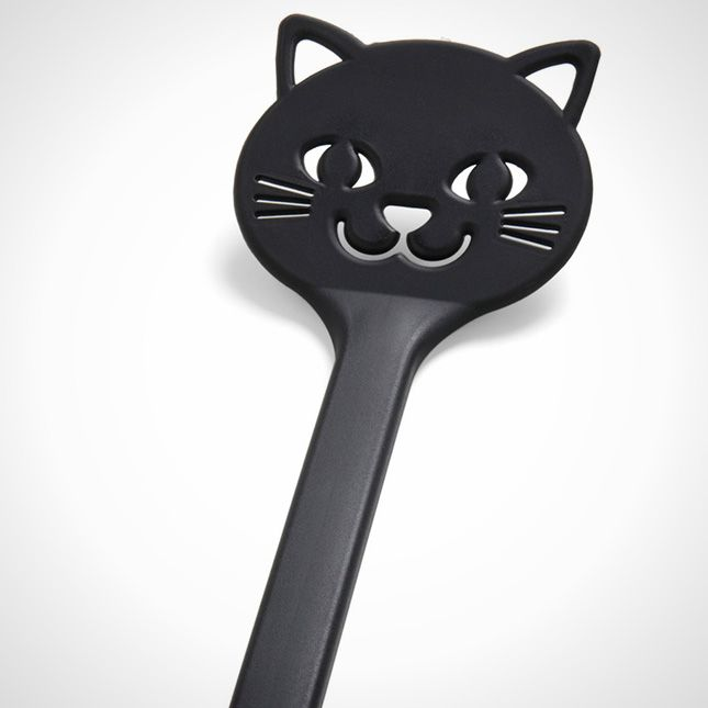 cat-ula | 20 animal cooking gadgets | for the kitchen | pinterest