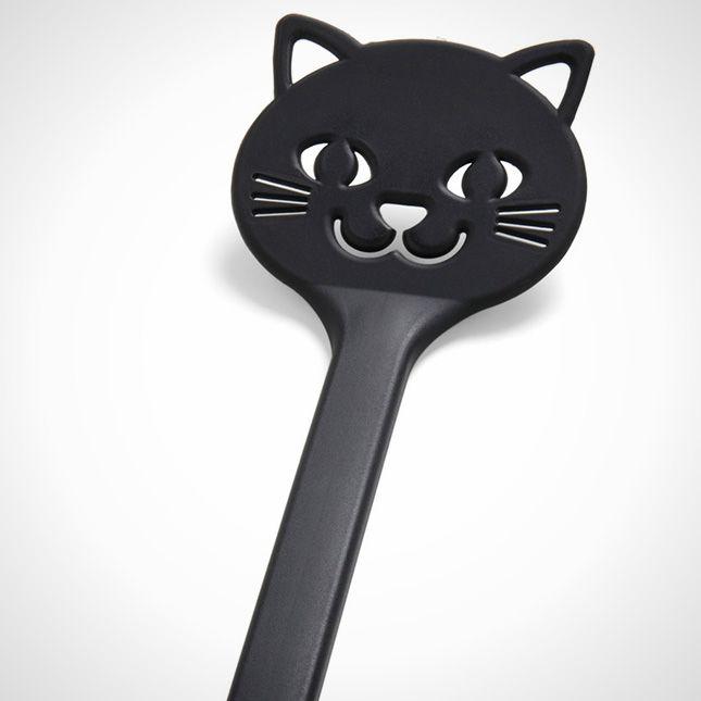 Cat ula 20 animal cooking gadgets