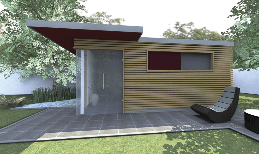 pin von teka saunabau auf saunah user au ensauna pinterest sauna ideen au ensauna und saunas. Black Bedroom Furniture Sets. Home Design Ideas