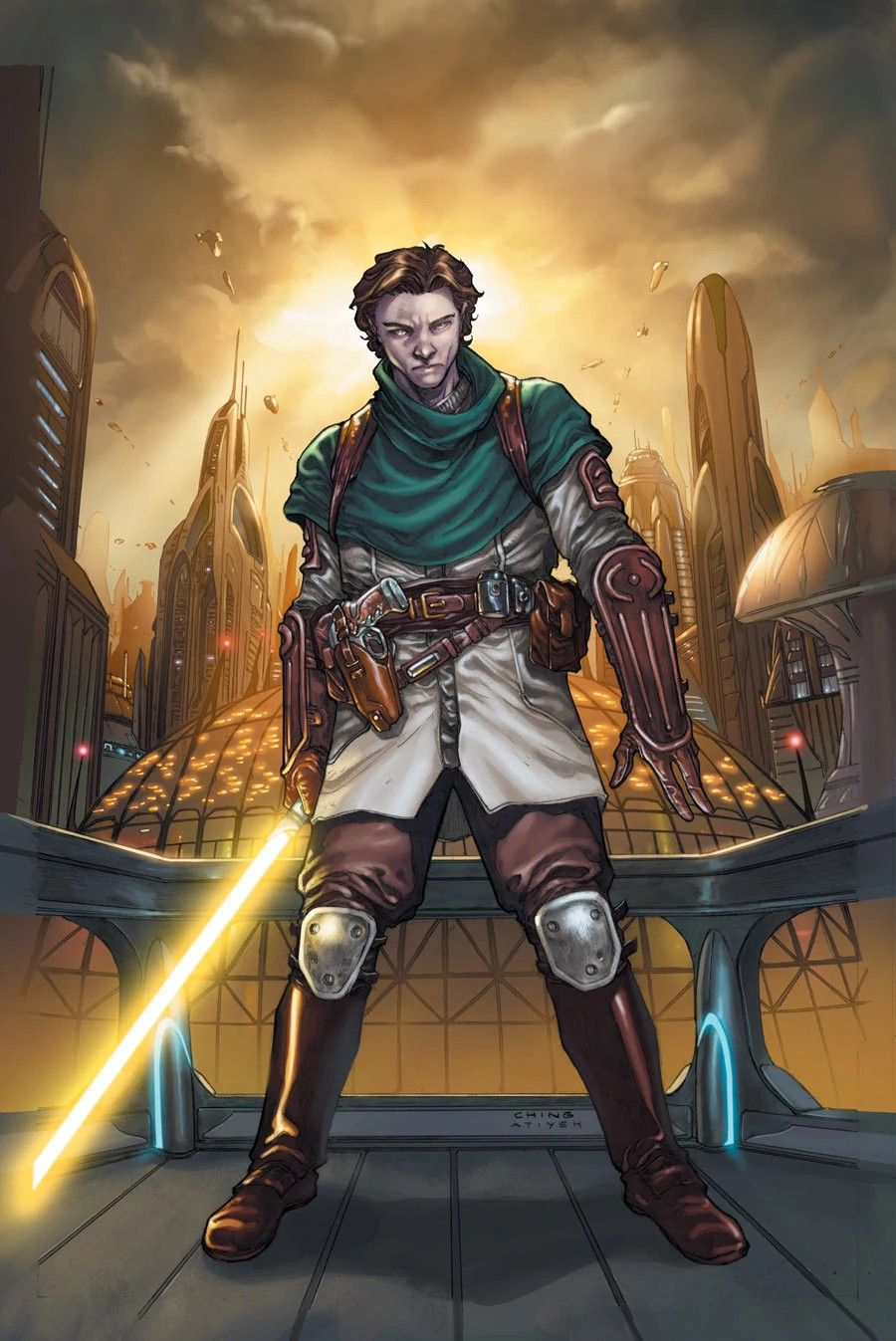 Zayne Carrick Star Wars The Old The Old Republic Star Wars Images