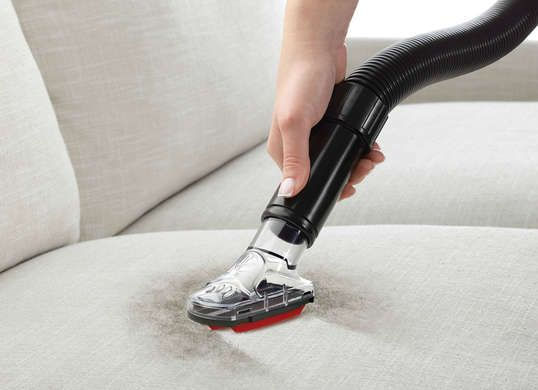 10 Cleaning Habits To Blame For Your Messy Home Best Vacuum