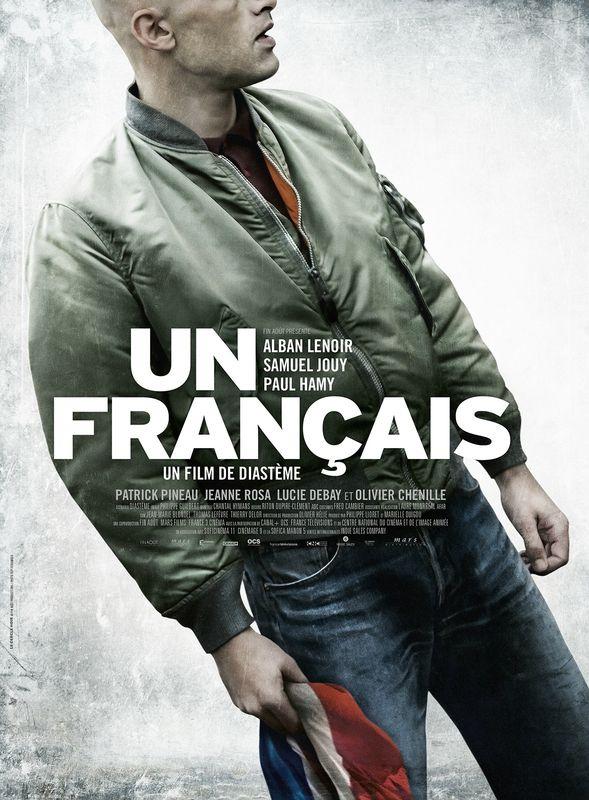 Un Français (