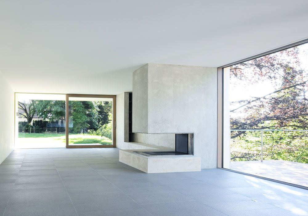 Innenarchitektur Winterthur pin by wisuella on fireplaces winterthur villas and