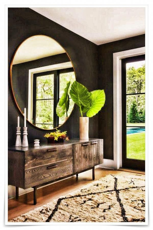 Home interior design   improvement very nice of your presence to drop also rh pinterest