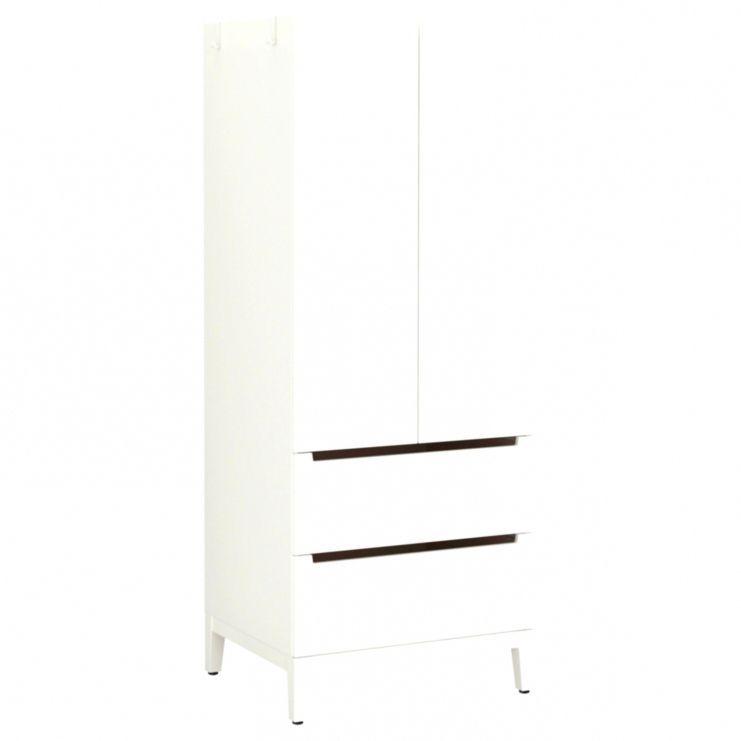 Schrank 75 Cm Tief Decor Home Decor Furniture