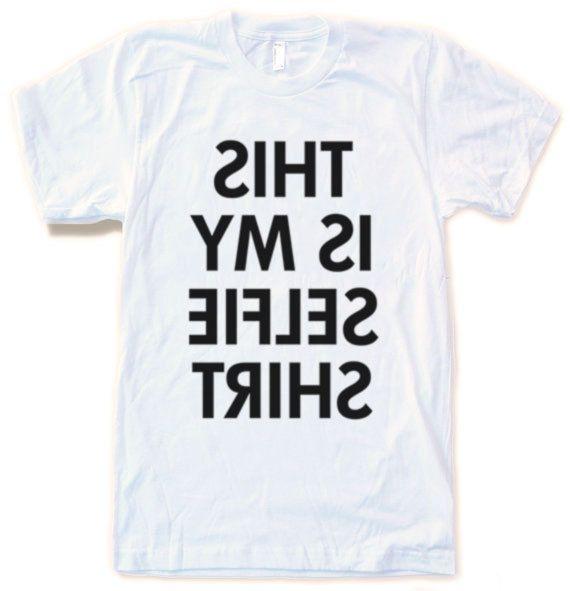 Adult funny shirt t