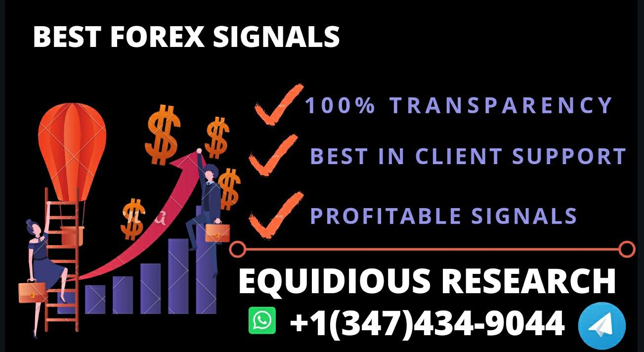 Gain More Profit In Forex And Comex Trading With Good Pips Hit