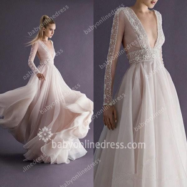 Evening dresses unique | Color dress | Pinterest | Lace, Prom ...