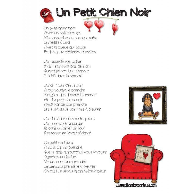 Chorale Marche De Noel Cahier 37 Chansons Chanson Chorale