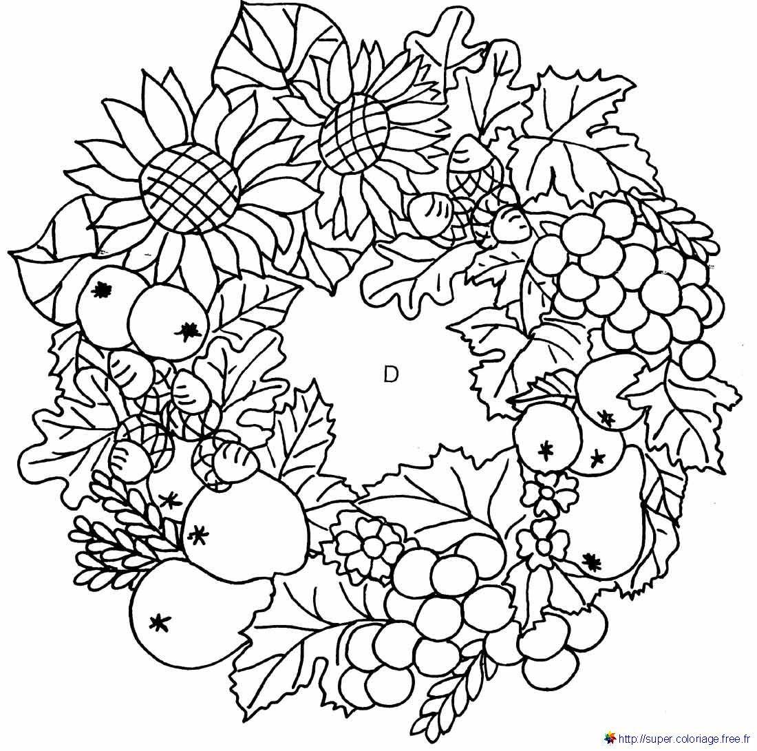 Afficher l\'image d\'origine | citation | Pinterest | Doodles ...
