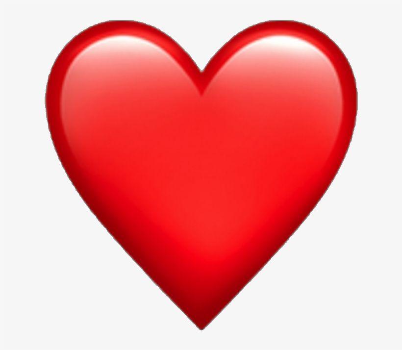 Download Ios Emoji Emoji Iphone Ios Heart Hearts Spin Edit Iphone Red Heart Emoji For Free Nicepng P Emoji Stickers Iphone Ios Emoji Emoji Wallpaper Iphone
