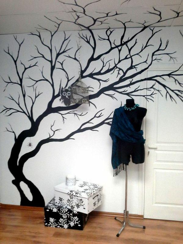 Moderne Wandbilder für Ihre Wohnung! Leinwand Pinterest
