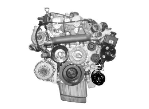 D27dt engine service manual pinterest engine d27dt engine service manual d27dtp d27dt engine d20dt engine g32d engine g23d engine kyron supplement service manual download fandeluxe Images