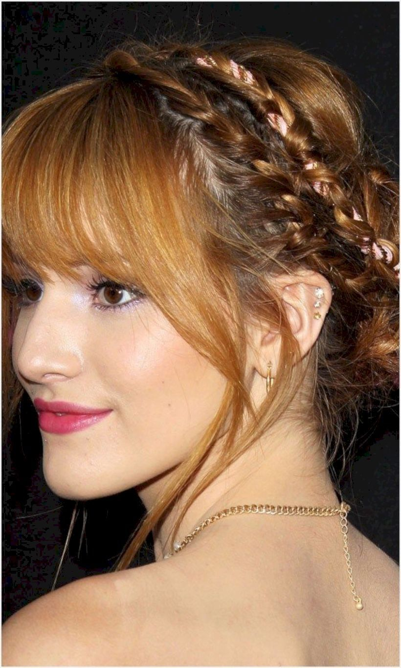 best hairstyle for summer wedding guest hair and beauty