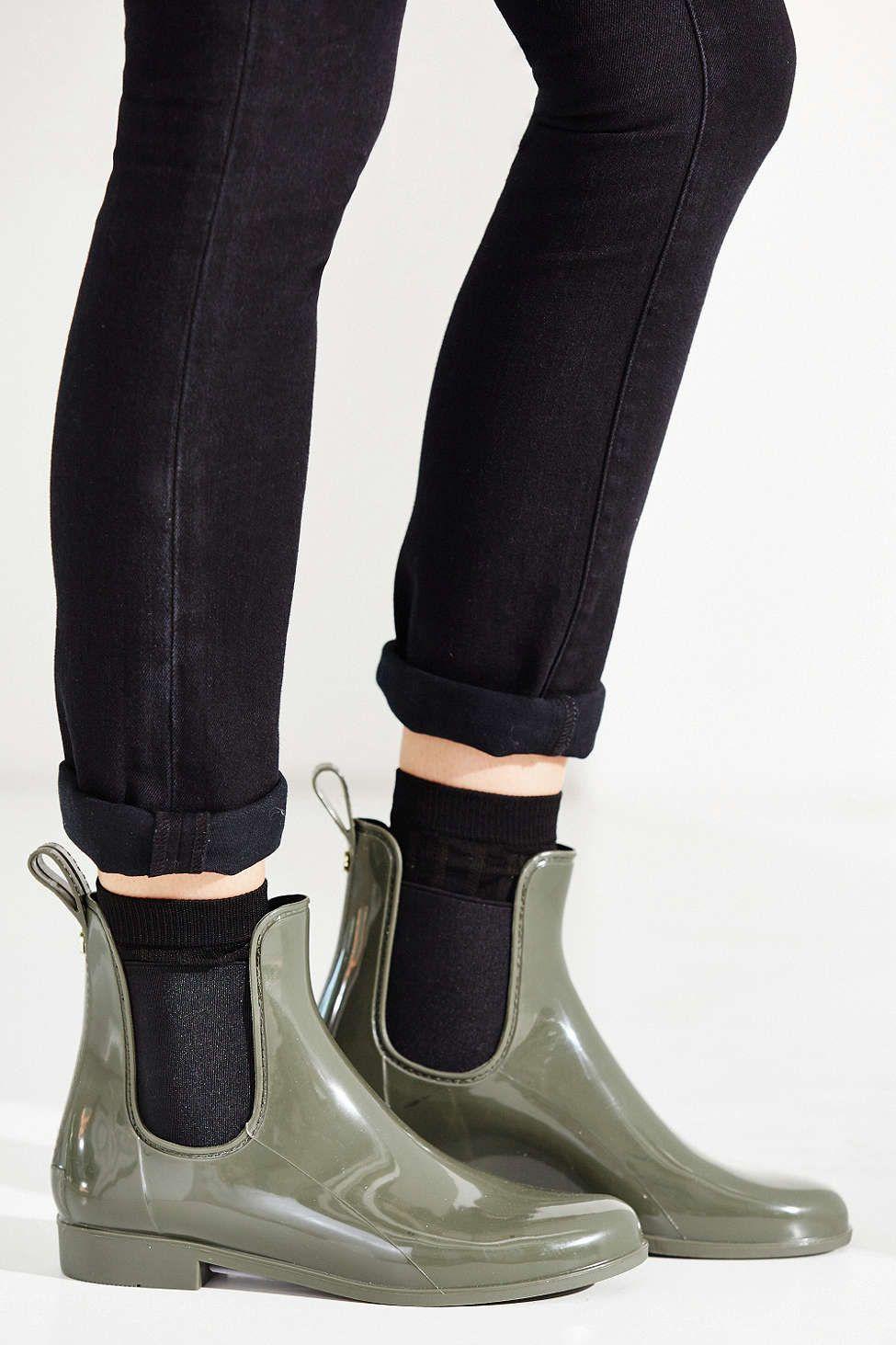 28++ Sam edelman rain boots ideas information