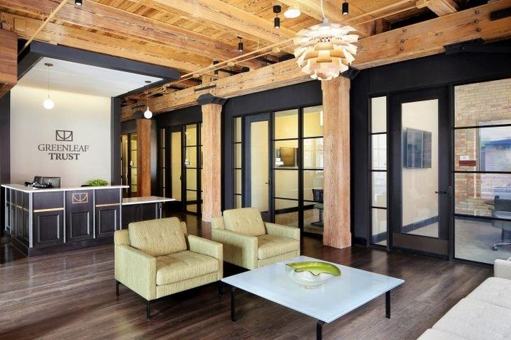 Interior Design Companies In Grand Rapids Mi ...