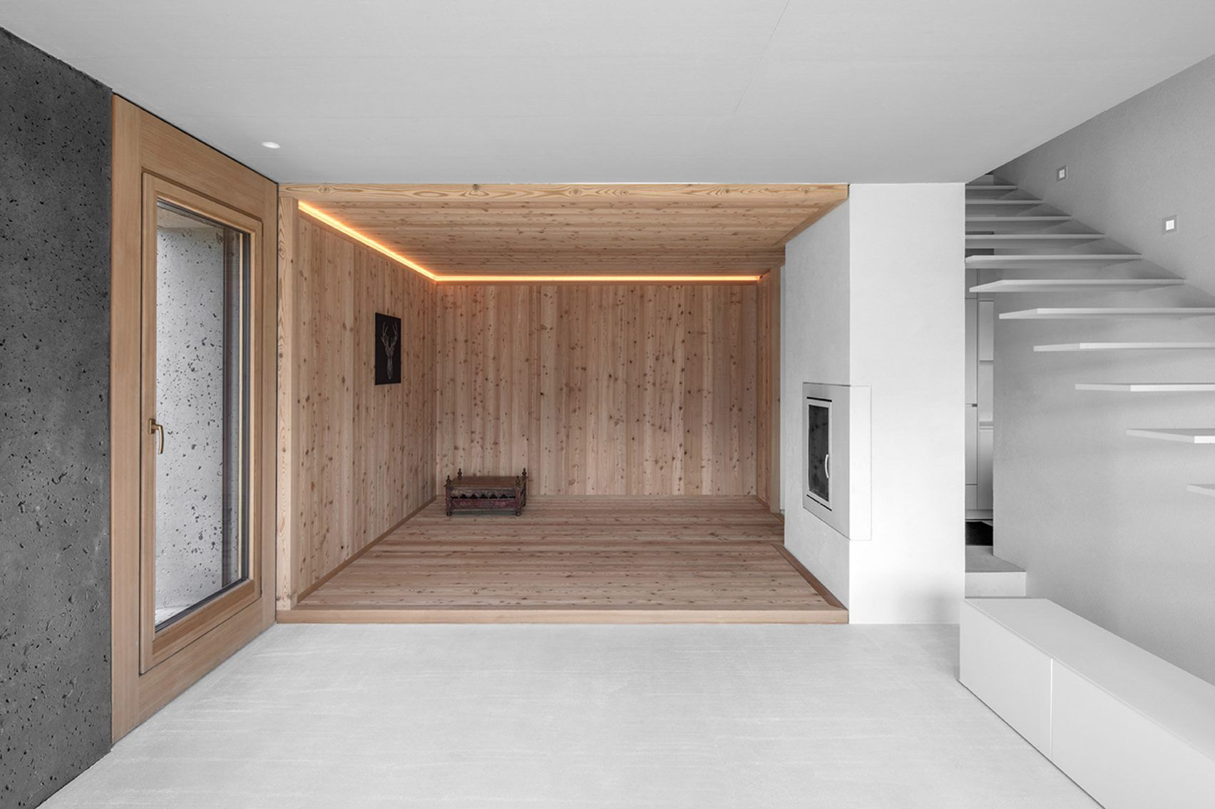 Barbian By Andreas Gruber Houses In 2018 Pinterest House