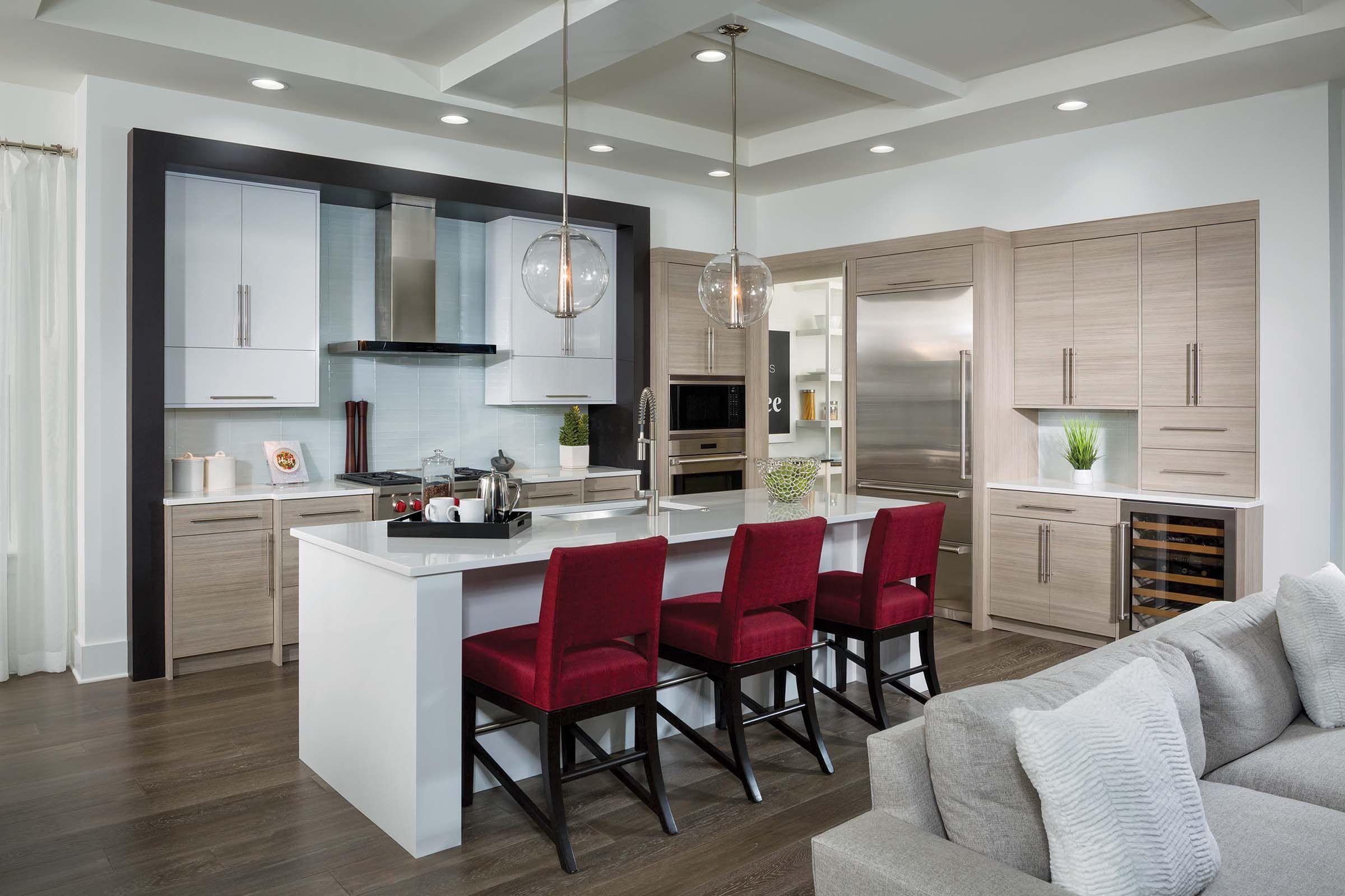 santa rosa 1495f | latest kitchen designs, kitchen design