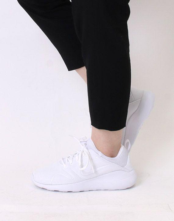 [NETSHOES] Tênis Nike Kaishi 2.0 R$159,90 (pés pequenos)
