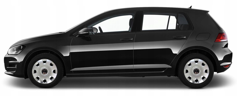 Kolpaki 14 Vw Volkswagen Up Golf Passat Polo Wz4 7614533457 Allegro Pl Wiecej Niz Aukcje Volkswagen Up Vw Volkswagen Volkswagen