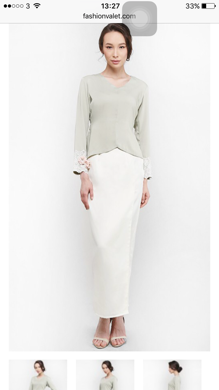 Directional Yet Demure Clothing For The Cool Modern Woman: Pin By Dhyrah Khai On Notes
