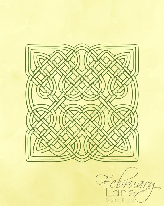 Famous Celtic Metal Wall Art Pictures - Wall Art Design ...