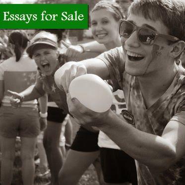 essaytyper review