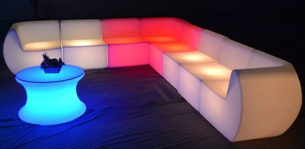 Awesome Light Up Couch Great 81 With Additional Living Room Sofa Inspiration Http Sofascouch